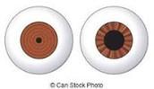 Eyes Dilate