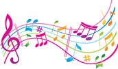 Music Electives
