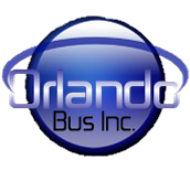 Orlando charter buses: Why choose it?