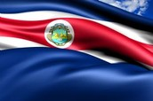 Costa Rica's Government and Laws