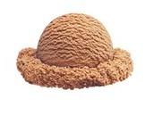 Ice Cream  =