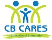 CB Cares P-ARTners