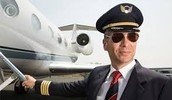 Information of Pilots