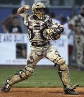 Baseball Safety
