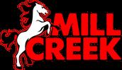 Mill Creek Elementary Third Grade