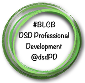 DSD Professional Development