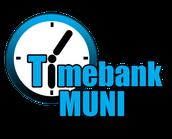 www.timebankmuni.cz