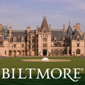 Vist the Biltmore House