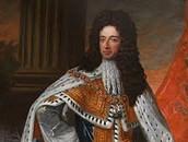 William of Orange (1650-1702)