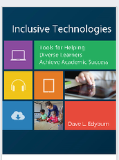 Practical Strategies for Using Technology to Support Academic Achievement for ELLs