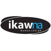 Ikaw Na Philippines!