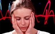 Enfermedades crónicas