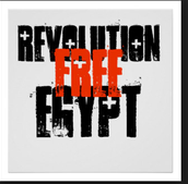 Frequently Asked Questions about Egypt's Democracy
