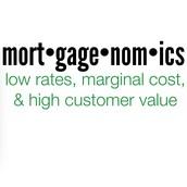 mortgagenomics