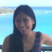Grace Javier