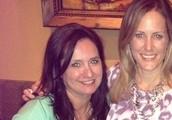 Loriann Kirkpatrick---Star Stylist with Stella & Dot