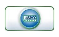 EBSCO All Database Search (I)