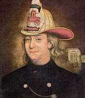 Ben Franklin made the first fire department in America