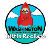 Little Rockets News!