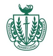 Lyons Township Panhellenic Alumnae Association