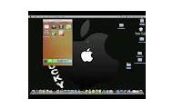 Nuevo procesador Apple A6, dos veces más rápido