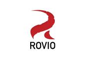 BY Rovio Entertainment Ltd