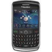 Blackberry cell phones