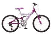 Idea to Pick Workout Bikes
