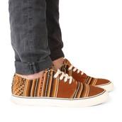 """Spitz"" Las botas"