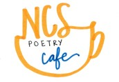 Enjoy mouth-watering poems!!!