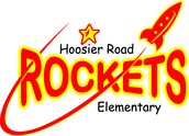 Hoosier Road Elementary School