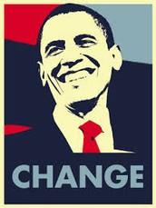 Info About Barack Obama