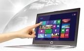 HP Laptops Repair