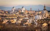 7: Rome