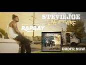 Rapbay.com