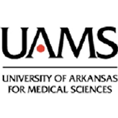#3 University of Arkansas for Medical Sciences