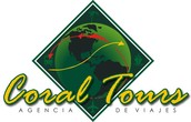 Coral tours te ofrece: