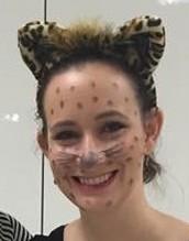 Melissa Essler
