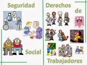 SISTEMAS DE RIESGOS PROFESIONALES