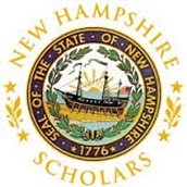 Free College Applications for NH Scholars?  Yes, Please!