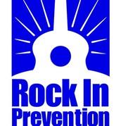 Rock In Prevention!