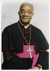 Vatican II Influence on African-Americans in Today's Church