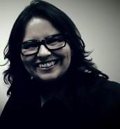 Florbela Borges