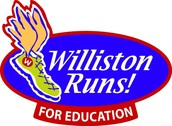 WillistonRuns! for Education 5K & Kids Fun Run