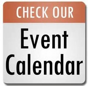 Click here for the GCA Events Calendar