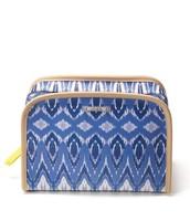 Beauty Bag!