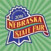 2016 State Fair Discount Tickets