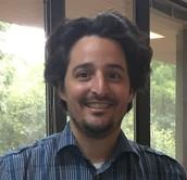 Regional Teacher of the Year: Joe Mentesana