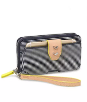 The Tech Clutch - I love this clutch