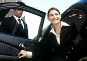 Tips on How to Generate a Chauffeur Enterprise
